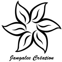 Jangalee Création